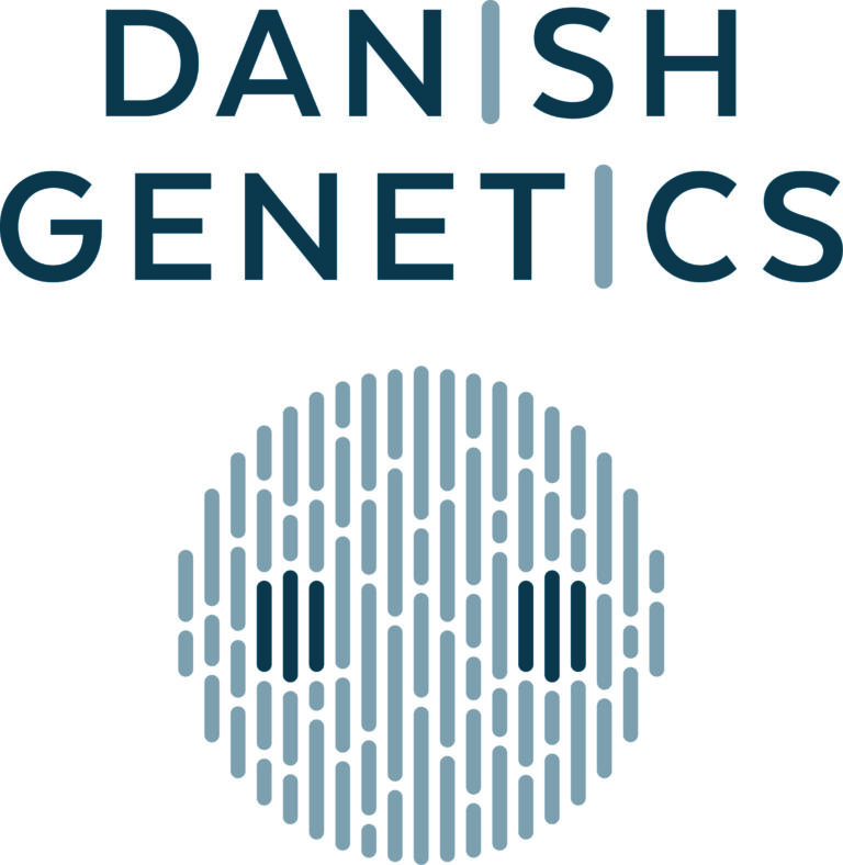 DanishGenetics_Logo