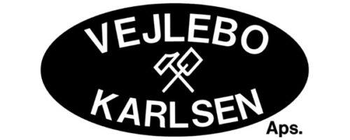 Vejlebo og Karlsen