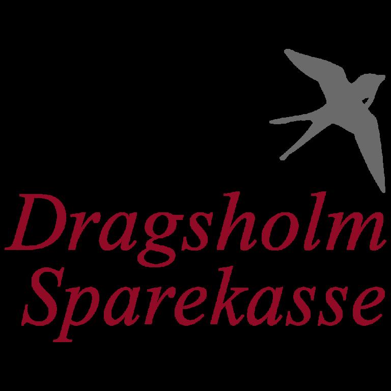 Dragsholm sparekasse